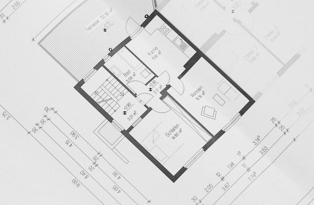 Tipps zur Elektroinstallation beim Hausbau